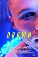 Drown (Drown)