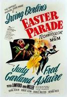 Desfile de Páscoa (Easter Parade)