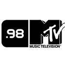 Video Music Awards   VMA (1998)  (1998 MTV Video Music Awards)