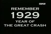 Os Loucos Anos 20 - Poster / Capa / Cartaz - Oficial 1
