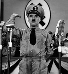 Chaplin Today : O Grande Ditador (Chaplin Today: The Great Dictator)