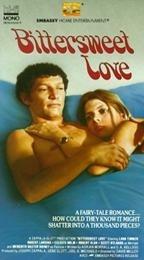 Amor Amargo - Poster / Capa / Cartaz - Oficial 1