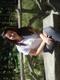 Laissa Moraes