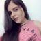 Liana A. L. Oliveira