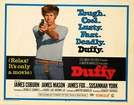 Duffy, O Máximo da Vigarice (Duffy)