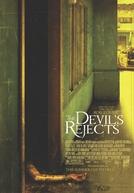 Rejeitados pelo Diabo