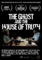O Fantasma e a Casa da Verdade