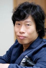 Hae-jin Yu