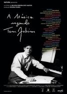 A Música Segundo Tom Jobim (A Música Segundo Tom Jobim)