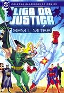 Liga da Justiça Sem Limites (3ª Temporada) (Justice League Unlimited (Season 3))