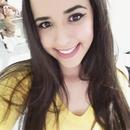 Lorena Padilha