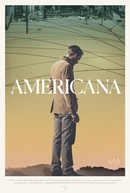 Americana (Americana)