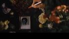 Jack frusciante è uscito dal gruppo (colonna sonora carmen conosoli - l'ultimo bacio)
