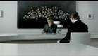 Antiviral Trailer (2012)
