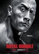 WWE Royal Rumble 2013 (WWE Royal Rumble 2013)