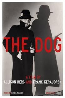 Um Dia de Cão: a Verdadeira História de John Wojtowicz - Poster / Capa / Cartaz - Oficial 2