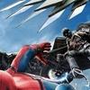 Resenha: Homem-Aranha: De Volta ao Lar | Mundo Geek