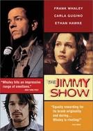 O Show da Vida (The Jimmy Show)
