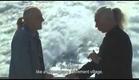 Biografilm 2013 - The Rainbow Warriors of Waiheke Island - Official Trailer
