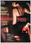 Passos de Paixão (Naked Tango)