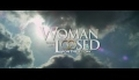 Woman Thou Art Loosed: On The 7th Day - Official Movie Trailer