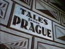 As Crianças da FAMU (Tales From Prague: The Kids from FAMU)