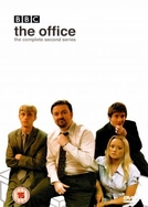 The Office UK (2ª Temporada) (The Office (Season 2))