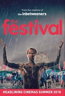 The Festival (The Festival)