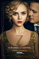 Z: The Beginning of Everything (1ª Temporada) (Z: The Beginning of Everything (Season 1))