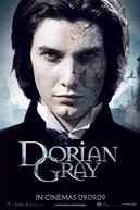 O Retrato de Dorian Gray (Dorian Gray)