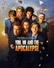 You, Me and the Apocalypse (1ª Temporada)