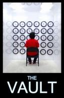 The Vault (The Vault)