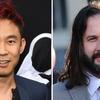 New Line Wins Bidding War for 'Train to Busan' Remake From James Wan, Gary Dauberman
