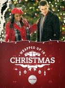 Um Natal Inesperado (Wrapped Up In Christmas)