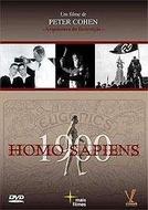 Homo Sapiens 1900 (Homo Sapiens 1900)