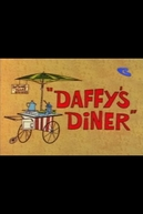 Daffy's Diner (Daffy's Diner)