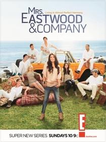 Mrs. Eastwood & Company - Poster / Capa / Cartaz - Oficial 1
