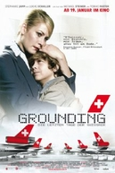 Os Últimos Dias da Swissair (Grounding - Die letzten Tage der Swissair/ Grounding: The Last Days of Swissair)