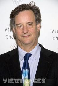 John Rothman (I)