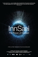 InnSæi (InnSæi - The Power of Intuition)