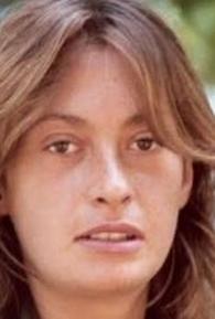 Francesca Ciardi