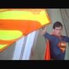 [TOP 10] Os Poderes Mais Estranhos do Superman