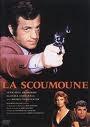 Scoumoune, O Tirano - Poster / Capa / Cartaz - Oficial 2