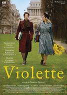 Violette (Violette)