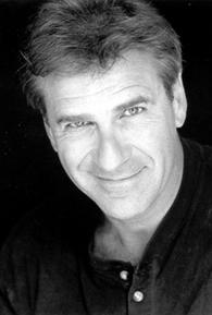 Mark Melymick