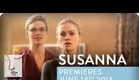 Susanna Trailer | Featuring Maggie Grace & Anna Paquin | WIGS