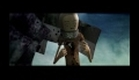"""CGI Animated Short HD: """"Goat & Aaron"""" Directed by Gabe Askew"""