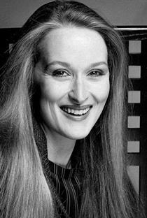 Meryl Streep - Poster / Capa / Cartaz - Oficial 4