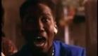 Trailer Hideous! 1997