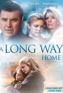 Aftermath (A Long Way Home) (Aftermath (A Long Way Home))